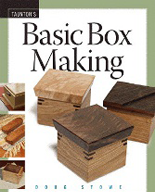 Basic-Box-Making-Doug-Stowe