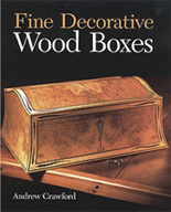Fine-Decorative-Boxes