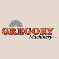 GregMach
